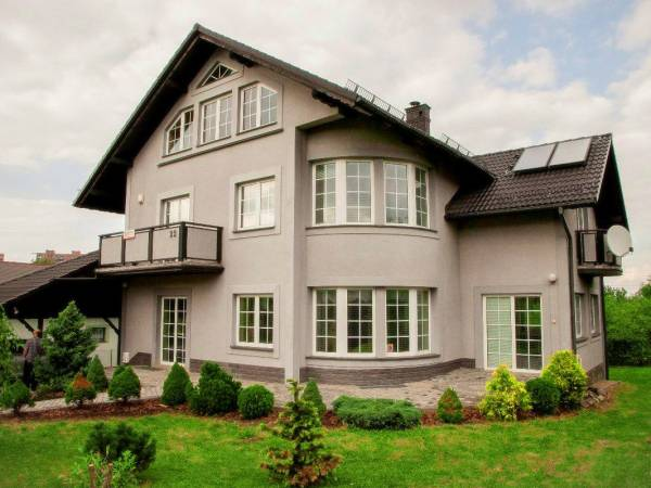 bielsko biala senior singles The ibis styles bielsko-biala hotel is located in the foothills of the beskids, within 19 miles (3 km) from the main train and bus stations this 3-star hotel has an ideal location close to.