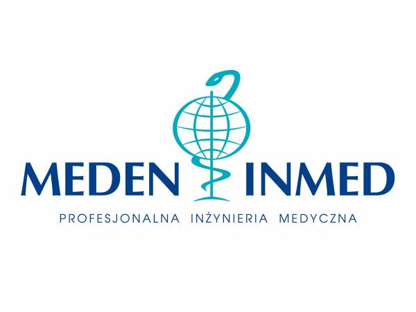 Meden-Inmed Sp. z o.o.