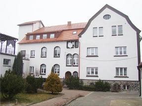 Domy seniora Wałcz, domy opieki Wałcz, dom spokojnej starości Wałcz